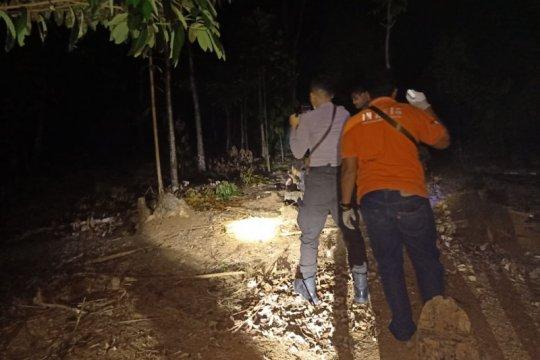 Polisi masih selidiki kasus pembunuhan gadis Baduy