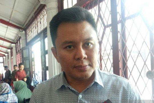 Duta baca Sumsel ajak milenial pelajari Kerajaan Sriwijaya