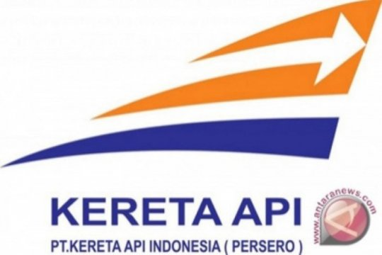 PT KAI sampaikan maaf terkait gangguan sistem tiket