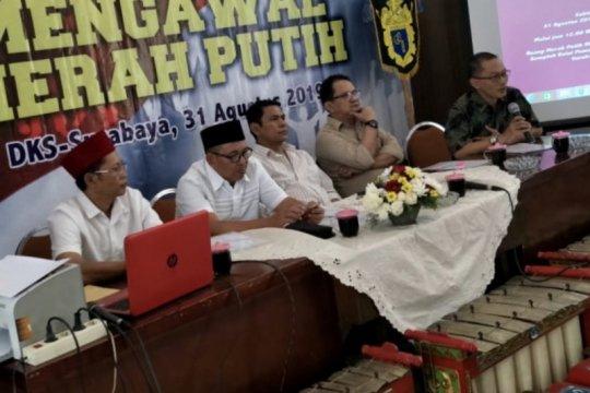 Papua Terkini- Relawan Almisbat harapkan pemerintah lebih aktif