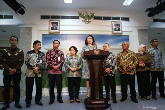 Pengamat: Serahkan proses seleksi capim KPK ke DPR