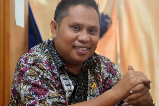 DPRD Gorontalo Utara minta pemkab waspada hadapi ancaman karhutla