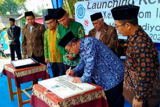 PP Muhammadiyah: Spirit persatuan wujudkan kebersamaan