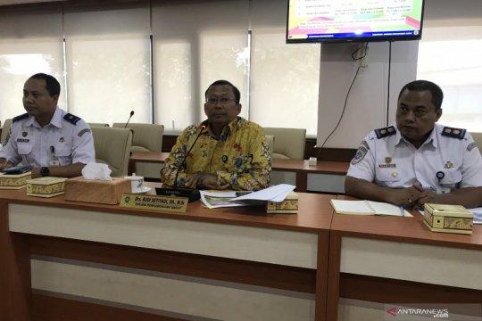 Tarif baru ojek online resmi berlaku di seluruh Indonesia hari ini