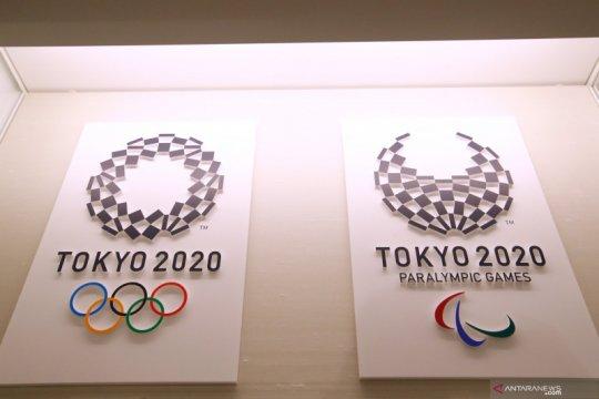 Panitia Paralimpiade Tokyo susun protokol khusus cegah COVID-19