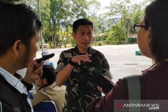 Papua Terkini-Kapendam benarkan Panglima TNI akan ke Jayapura