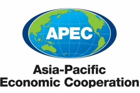 RI dukung APEC majukan kesejahteraan kawasan Asia Pasifik