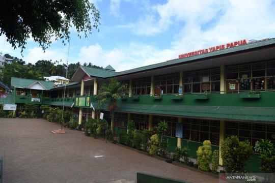 Papua Terkini- Jayapura aktifkan lagi kegiatan sekolah mulai Kamis