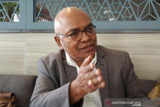 Pansel Capim KPK telah pilih 10 nama, polemik agar diakhiri