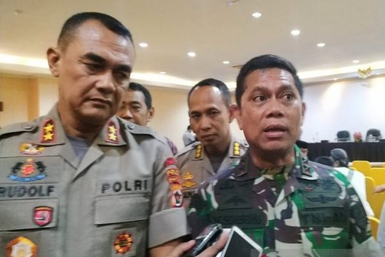 Sejumlah pendulang emas di pedalaman Yahukimo Papua dilaporkan dibunuh