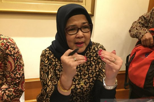 Kemendag: Perbedaan standar produk halal jadi isu ekspor negara OKI