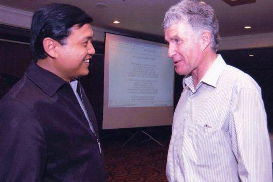 FAI: Pendiri Mathla'ul Anwar layak jadi Pahlawan Nasional