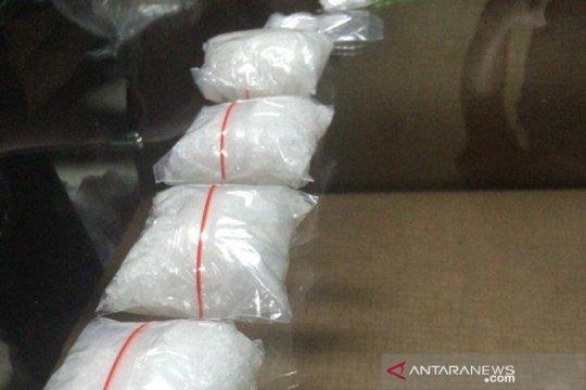 BNN Aceh ungkapan jaringan narkoba Lapas Banda Aceh