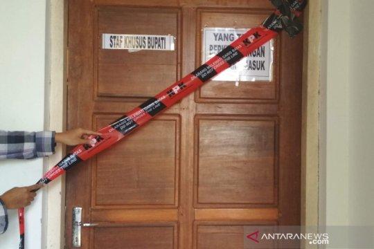 Pemkab Kudus benarkan pemanggilan tiga pejabat oleh KPK