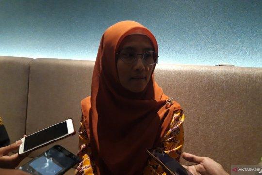 SWI: Daur ulang sampah Indonesia di bawah 10 persen