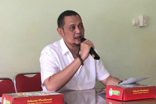 Ribuan pesilat dari seluruh dunia akan berkumpul di Yogyakarta