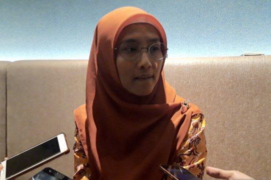 SWI sarankan pemerintah terapkan cukai popok sekali pakai