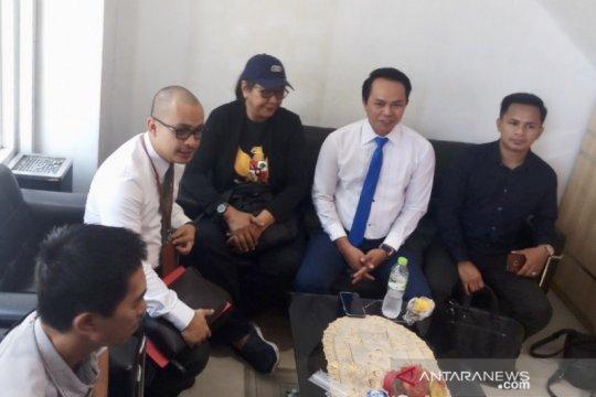 Papua Terkini - Polda Jatim tahan Tri Susanti satu kali 24 jam