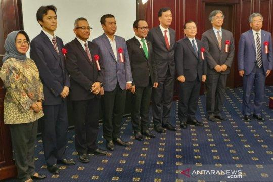 Indonesia siap kirim pekerja berkecakapan khusus ke Jepang