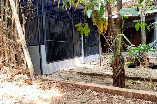 Polisi sebut Bima berikan Rp60 juta untuk keluarga korban