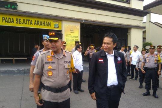 Komnas sebut ada 58 kasus kekerasan seksual anak di Jakut