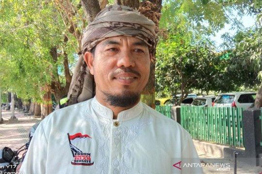 FUIB Sulsel usulkan Wapres JK turun ke Papua