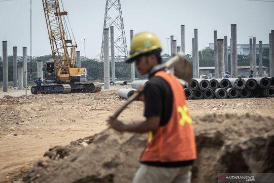 Tender proyek JIS dinilai janggal, Anggota DPRD minta diulang