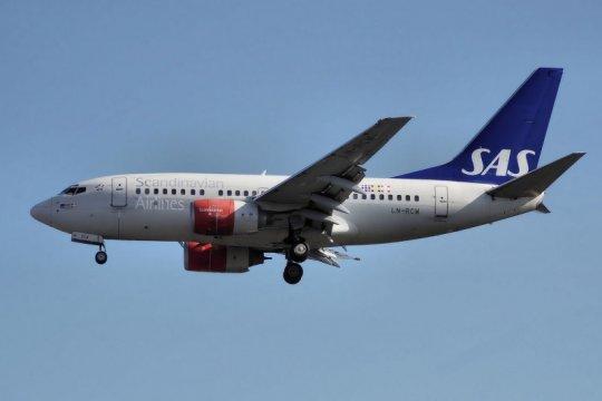 Boeing: Kebutuhan SDM industri penerbangan Asia Pasifik bakal melesat