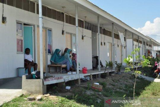 Banggar tanyakan bantuan Jakarta Rp60 miliar untuk korban bencana Palu