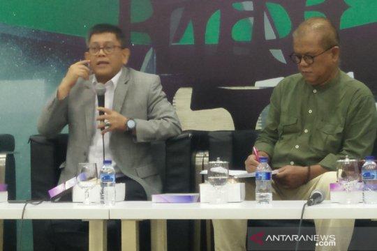 """Anggota DPR: RUU KUHP upayakan tidak ada """"pasal karet"""""""