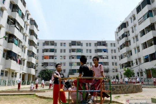 Wagub berharap Himperra bangun rumah untuk warga berpenghasilan rendah