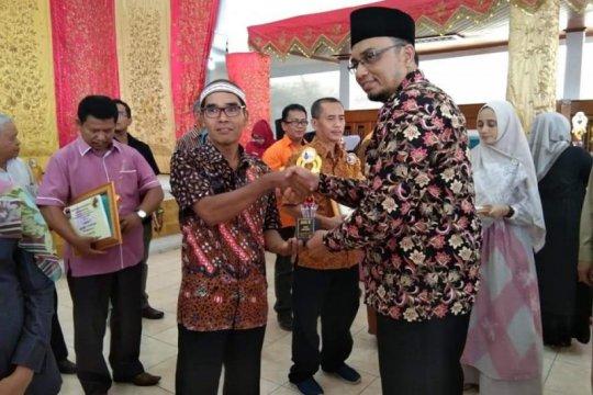 DPRD Padang dorong koperasi manfaatkan teknologi di era industri 4.0