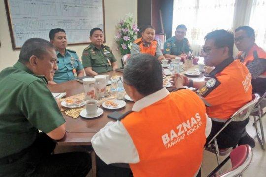 Bantuan kemanusiaan dikirimkan Baznas ke Papua