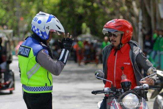 Polisi prioritaskan delapan sasaran Operasi Patuh Otanaha 2019