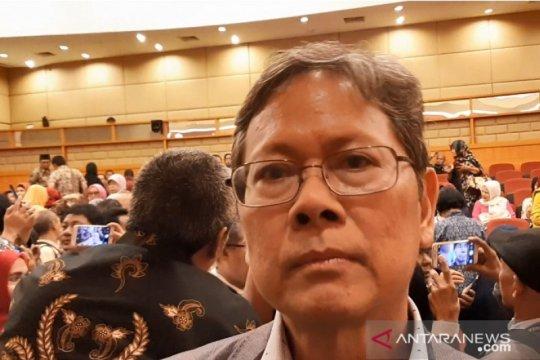 Ibukota pindah, pengamat: Kepadatan populasi di Jawa harus ada solusi