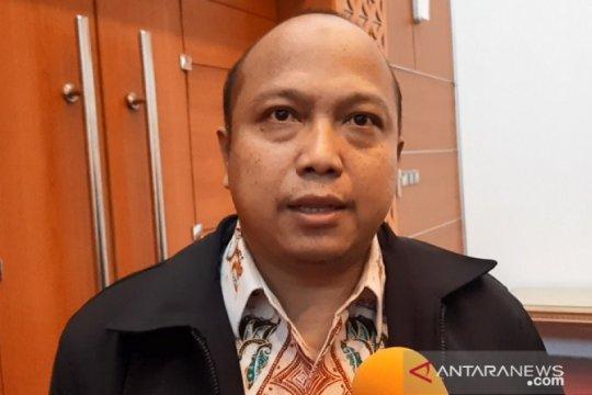 INDEF sebut 3 dampak penurunan ekonomi Jakarta akibat ibu kota pindah