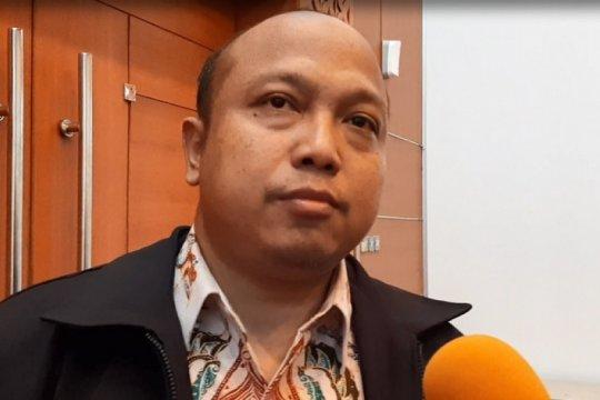 Indef: pemerataan Jawa dan luar Jawa tak perlu pindah ibu kota