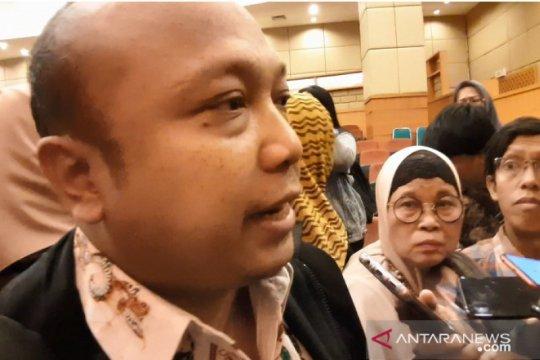 Ibu kota pindah, Indef sarankan Jakarta jadi pusat layanan jasa