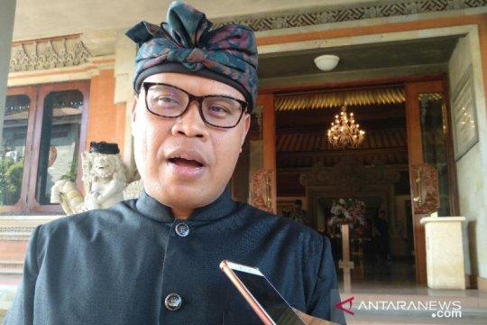 16 kebudayaan Bali ditetapkan jadi warisan budaya takbenda Indonesia