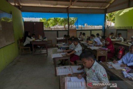 Qatar-Pemkot Palu bahas bantuan pemulihan pendidikan pascabencana