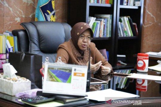 Wali Kota Risma jadi pembicara di Forum UNIDO-PBB