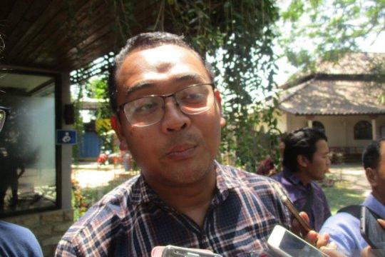 PT LIB tinjau kondisi Stadion Kediri pascabentrok antarsuporter