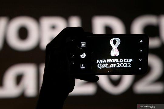 Qatar bakal upayakan Piala Dunia 2022 terjangkau bagi penggemar