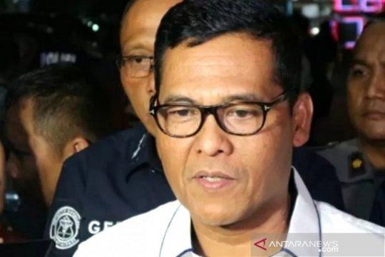 Polda Metro Jaya dijadwalkan serahkan Kris Hatta ke kejaksaan Kamis