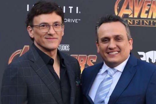 """Sutradara """"Avengers: Endgame"""" tertarik kerjakan film lain MCU"""