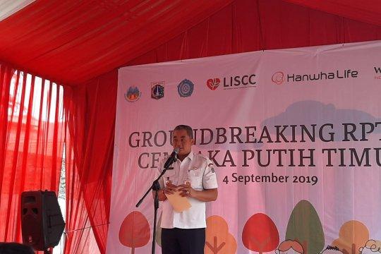 Wali Kota Jakarta Pusat sarankan pengusaha indekos urus perizinan