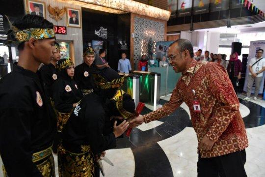 Kemenpora jamin pencak silat dipertandingkan di PON Papua