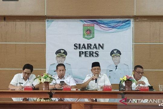 Dana stimulan gempa Rp2,07 triliun sudah diterima Lombok Utara