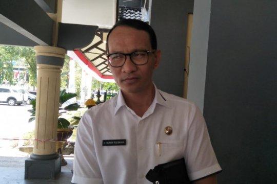 Pimpinan Golkar diharap tetapkan usulan calon Ketua DPRD Mataram