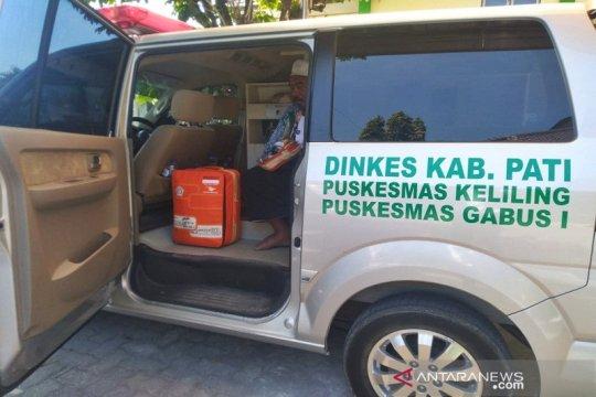 Haji Debarkasi Surakarta meninggal bertambah tiga orang